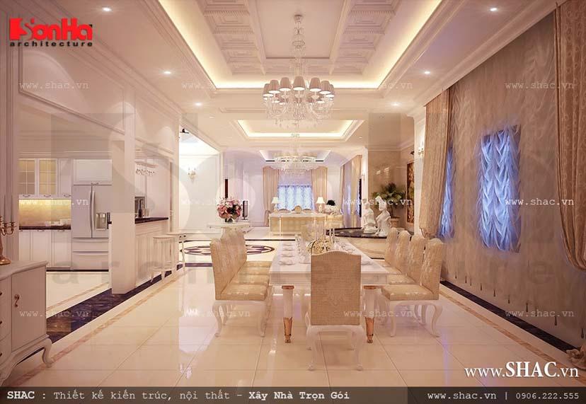khong-gian-phong-an-Phap-rong-va-thoang-btld-0014